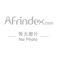 Zhejiang Valogin Technology Co., Ltd